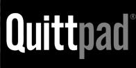 Quittpad
